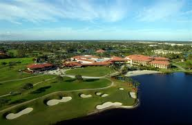 PGA National Resort and Spa SCI Image