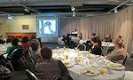 Guest Services & Member Retention Image SCI