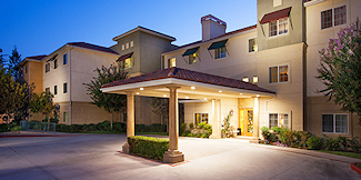 Summerhill Villa Independent and Assisted Living Community SCI Image